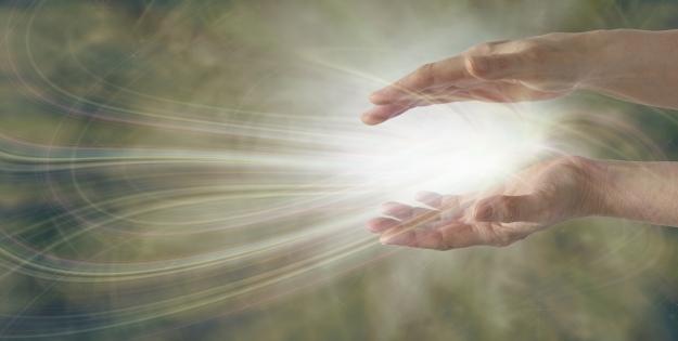 YSH Hand Energy